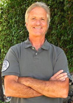 Home Inspector Calabasas-Agoura Hills-Westlake Village-Thousand Oaks-Malibu