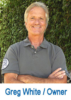 Thousand Oaks Home Inspector