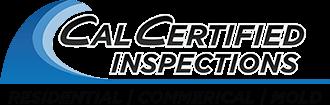 Home Inspector Ventura County CA